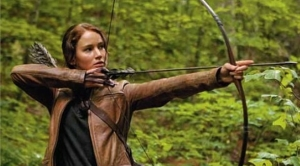 Katniss.foto web