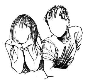 Adolescencia001