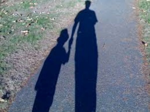 pares fills-1