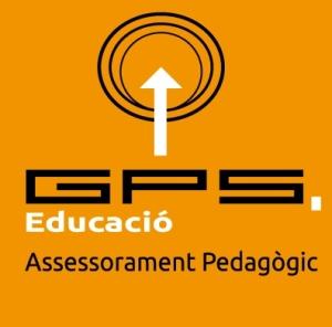 logo per facebook (396x392) (2)-2