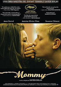 mommy-c_6315_poster2