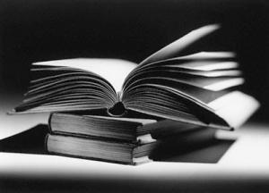 libros historia_4