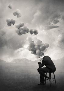 globos pensantes