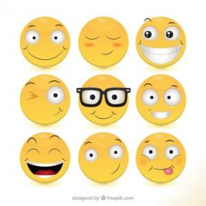coleccion-de-iconos-felices_23-2147518972